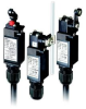 Position Switches -- Series 8060