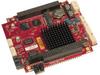 Single Board Computers (SBCs) -- 1241-1331-ND -Image