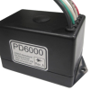 DC Voltage Power Sensor -- PD6000