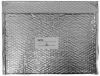Static Control Shielding Bags, Materials -- 2301218-ND -Image