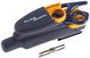 Fibre Optic Test Equipment Accessories -- 6727546