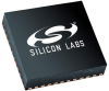RF Receivers -- SI4684-A10-GM-ND - Image