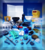 Advanced Engineering & Molding Technology - Image