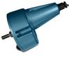 Rotary Airlock Shaft Monitoring Switch -- Rotospeed Switch - Image