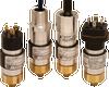 Pressure Switch -- 10 Series