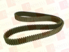 GOODYEAR TIRE & RUBBER D1200-8M-30 ( DUAL TIMING BELT HI-PERFORMANCE 30MM WIDTH 150T ) -Image