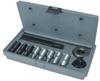 APEX TOOLS 3679 ( HARMONIC BALANCER INSTALLER ) -Image