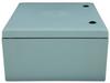 IEC Enclosure FIBOX ARCA 504021 - 8120011 -Image