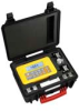 Portaflow 330/220 Clamp-On Portable Flowmeters - Image