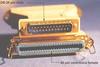 M372050 -- View Larger Image
