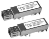 Fiber optics, Transceiver module -- 19C7082