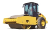 CS76 Vibratory Soil Compactor -- CS76 Vibratory Soil Compactor