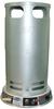 Master Propane Convection Heater - Max. 200 000 BTU -- MAPT200VLPC