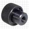 Adjustable Torque Knobs - Image
