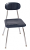 H-Frame Chair 500 Series