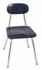 H-Frame Chair 500 Series