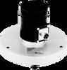 Torque Sensor -- Model 1388-124