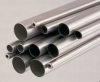 Stainless Steel Fractional Tubing -- Seemless or Welded - Image