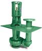 Vertical Process Pumps -- 4310-11 Series - Image