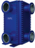 Welded Plate-and-Block Heat Exchangers -- CampaBloc - Image