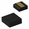 RF Amplifiers -- RMPA2059-ND -Image