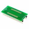 Adapter, Breakout Boards -- PA0224-ND