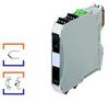 Temperature Transmitter Field Circuit Non-Ex i 9182 -- 9182
