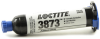 Henkel Loctite 3873 Thermally Conductive Acrylic Adhesive 25 mL Syringe -- 29822 - Image