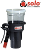 Fire Alarm Detector Test Kits -- 4530555