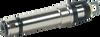 1.1 mm Center Pin Dc Power Connectors -- PPM-3-3511-SG - Image