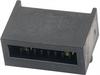 Datakey SlimLine™ Memory Token Receptacle -- SR4230PCB - Image