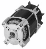 Capacitor Motor -- KM 4020/2 - Image