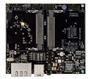 Ubiquiti ROUTERSTATION 3 LAN / 3 MINI-PCI 680MHz 654MB -- ROUTERSTATION