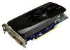 PNY VCGGTX560XPB GeForce GTX 560 OC Video Card - 1GB, GDDR5, -- VCGGTX560XPB