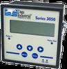 Energy Monitor -- Model 3050 Btu Monitor