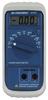 Capacitance Meter -- Model 810C