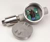 Lightning Protected Pressure Transmitter -- PX01S5-10KGI