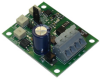 DCN Series DC Drives -- DCN300-6