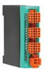 Functional I/O Module -- R-C3