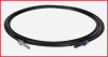 VersaLink (POF) Patch Cord -- 986625-030