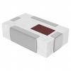 RF Filters -- 712-1079-2-ND -Image