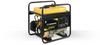 Industrial Generator -- RGX2900