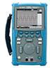 40 MHz Handheld Oscilloscope -- Keysight Agilent HP U1604A