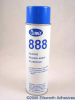 888 Silicone Release Agent 20oz -- 888 SPRAY
