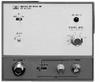 RF Generator -- 86235A