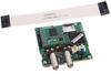 PowerFlex External Comm Enclosure -- 22-XCOMM-DC-BASE -Image