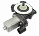 Automotive GearMotor -- CS300-10