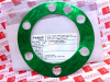 FANUC EO-0833-100-043 ( FITTING SPACER GREEN .003IN ) -Image