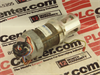 AMETEK 2182-Q-2700 ( SERVO MOTOR BRUSHLESS W/ENCODER ) -- View Larger Image