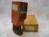 LEUZE TRK 85/4 ( 50000605 - TEST RETRO-REFLECTIVE PHOTOELECTRIC SENSOR ) -Image